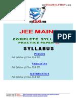 Full_Length_Syllabus_JEE_Mains_AITS_ Full + Extra Syllabus_Paper_3 (1)