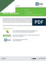 hql_cheat_sheet.pdf