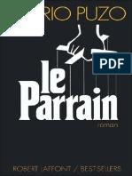 Le_Parrain_-_Mario_Puzo.pdf