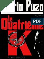 Mario_Puzo_-_Le_quatri_me_K_1991_-v2.pdf