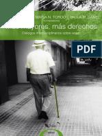 Más Mayores Más Derechos-UNLP