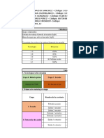 Fase II Balance de Energía_Grupo12 (2)