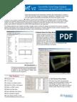 ETCulvert V2 Brochure Web
