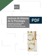 Lecturas de historia de la psicología.pdf