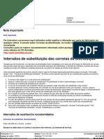 correiadentadafocus1616v2009(1)