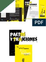 Tomo I - PDF FPEV 2011 - Fundación Popular de Estudios Vascos