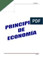 LibroMicroEconomia_crpuga (1)