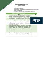A3_ListaCotejo.docx