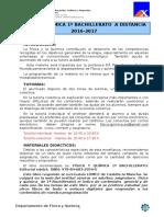16_17FISICA-Y-QUIMICA-1º-BACHILLERATO-A-DISTANCIA.docx