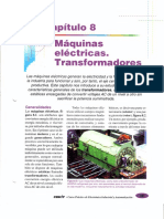 CAP 8 MÁQUINAS ELÉCTRICAS. TRANSFORMADORES.pdf