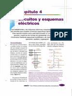 CAP 4 CIRCUITOS Y ESQUEMAS ELECTRICOS.pdf