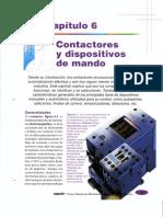 CAP 6 CONTACTORES Y DISPOSITIVOS DE MANDO.pdf