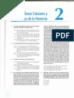 2 Cuaderno de autoevaluación