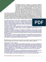 SudComune intervista GG V1.4.pdf