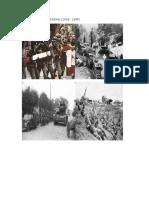 2da Guerra Mundial Imagenes