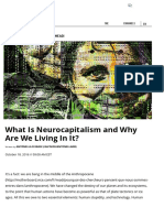 What is Neurocapitalism and Why Are We Living in It_ _ Motherboard