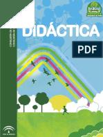 viveros+y+huertos....pdf