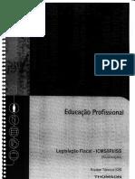 LEGISLAÇÃO FISCAL - ICMS - IPI - ISS - TREINAMENTO IOB.pdf