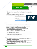 Practica Tema01&02 Computacion02 GrpAC