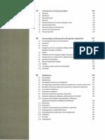 Farmacologia CTO 7.pdf