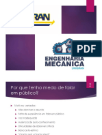 Oratória.pdf