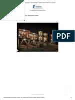 Hostal Ritoque _ Gabriel Rudolphy + Alejandro Soffia _ Plataforma Arquitectura