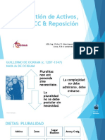 amlcc-150909060443-lva1-app6891.pdf