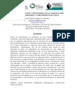 Resumen Proyecto IAPT
