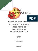 MANUAL+DE+ORGANIZACION+Y+FUNCIONES (1).pdf
