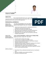 Dhinesh Stx Print(1)