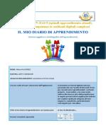 DIARIO_DI_APPRENDIMENTO-ROMEO-Modulo_3.pdf