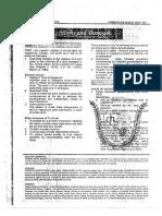 San Beda 2009 Civil Law (Torts and Damages).pdf