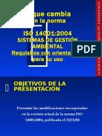 ISO_14001_2004Rev1