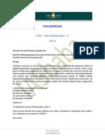 2013-UPSC-CSAT-Paper-2-Solved-English1_2.pdf
