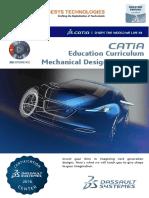 CATIA Mechanical Design-287