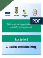 2. Tehnici de acces la date (indecsi).pdf
