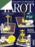 Los 78 Grados Arcanos Menores.ALBA.pdf