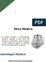 Final de Etica Med
