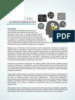 Documento Base - Gestión Del Conocimiento