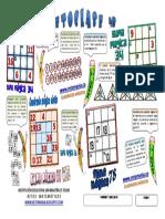 Reto Matematico_4B_Cuadrados Magicos.pdf