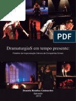 Dissert Daniela Final Nov12 (2) (1)