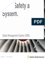 Safety Management System Introduction02