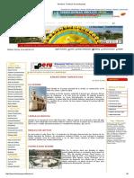 Atractivos Turísticos de Lambayeque
