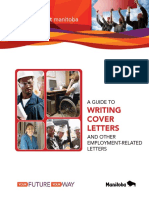 writing_cover_ltrs.pdf