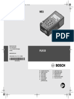 Bosch-PLR50_manual.pdf