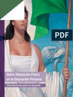_Orientaciones para el docente de Educación Física.pdf