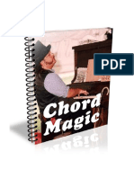 Piano for all Lecture 58 - Memory Trick for All Chords