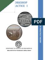 workshop-lab-manual.pdf