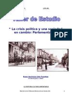 REPUBLICA PARLAMENTARIA.doc