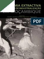 IESE_Economia.pdf